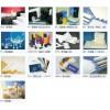普通塑胶产品系列