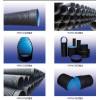 HDPE管系列