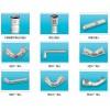 卡压式管件的规格和型号