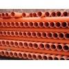 烟台金沃泉供应PVC-C电缆护套管