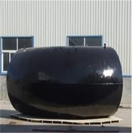 推荐SH3409碳钢直缝弯头最新行情