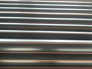 PE燃气管,国标PE燃气管,聚乙烯PE燃气管