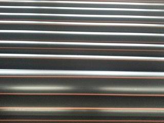 PE燃气管,hdpe燃气管,聚乙烯燃气管
