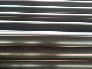 国标PE燃气管,GB/T13663-2000燃气管