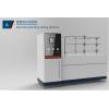 温度变化试验机  不锈钢水管冷热交替循环试验机